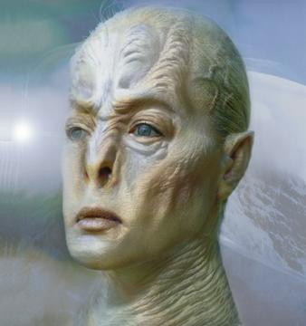 alienreptilian