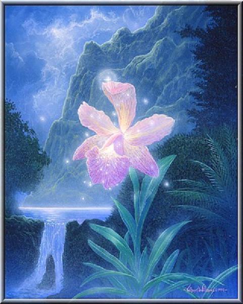 flowering1